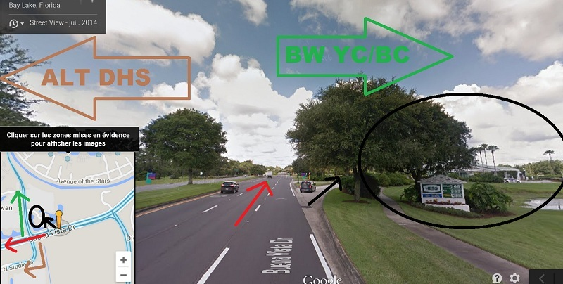 [Guide] Se déplacer en voiture à Orlando Zvp7wn