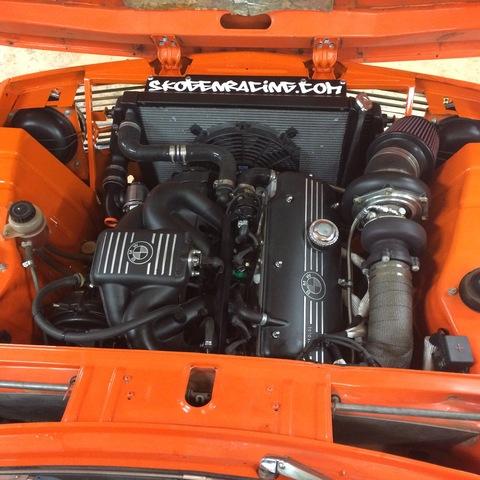 Ekkin - BMW 1602 -72 1,8 Turbo - Sida 3 YgPzi4