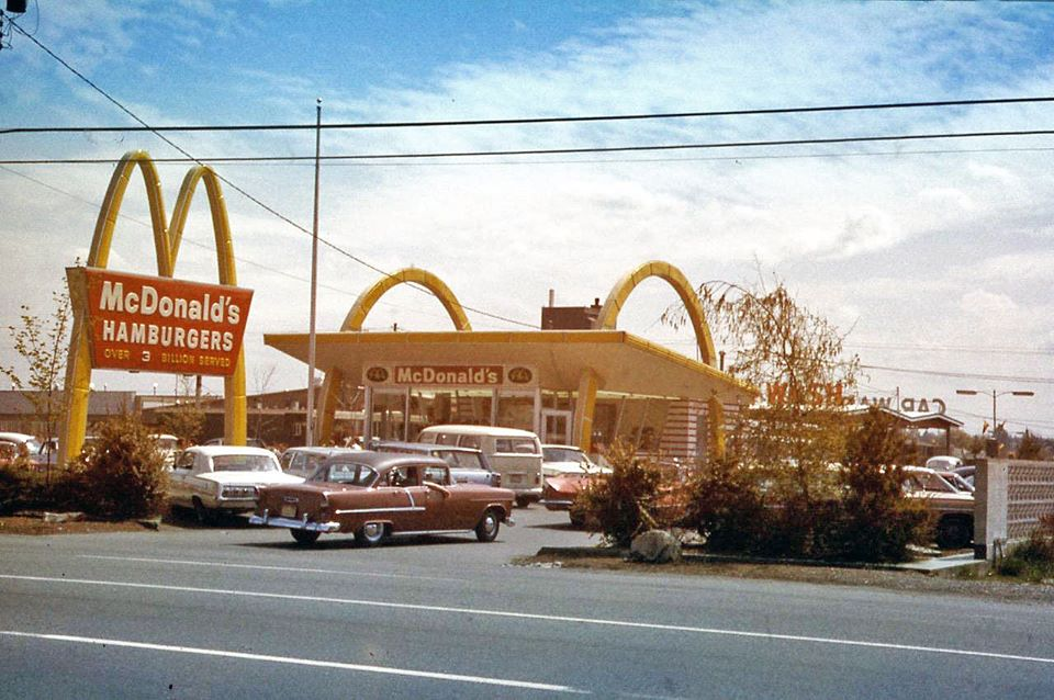 fotos viejas de VW's in USA  Y2j84x