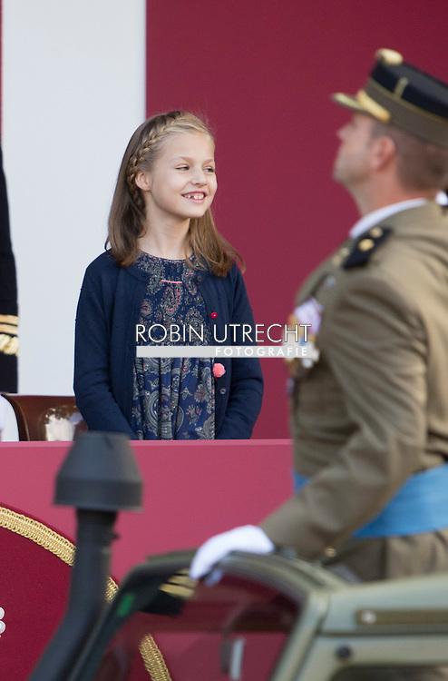 Felipe VI y Letizia - Página 2 DyLDED