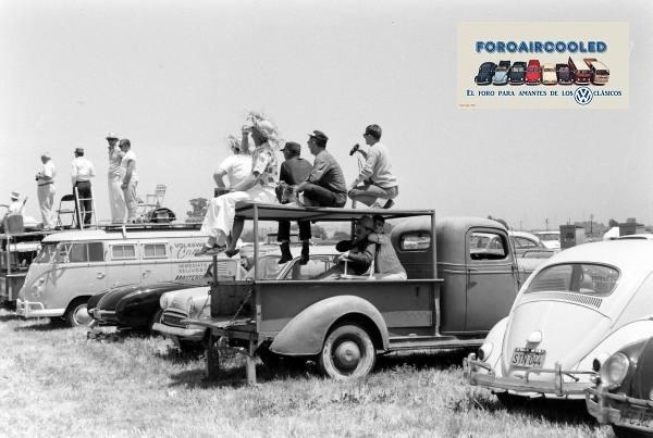 fotos viejas de VW's in USA  KO8zMM