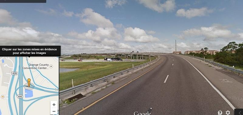 [Guide] Se déplacer en voiture à Orlando 49vYOt