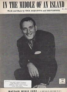 August 10, 1957 Gt5WS0