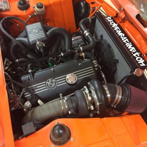 Ekkin - BMW 1602 -72 1,8 Turbo - Sida 3 3aB5zq