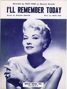 November 23, 1957 Gmx2Pk