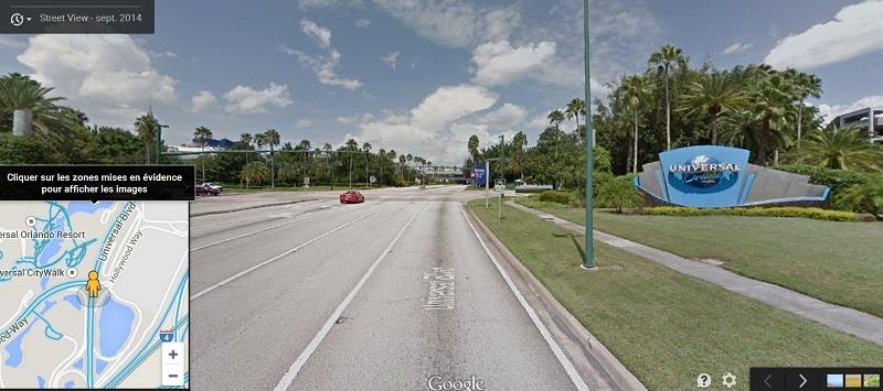 [Guide] Se déplacer en voiture à Orlando I1mz7H