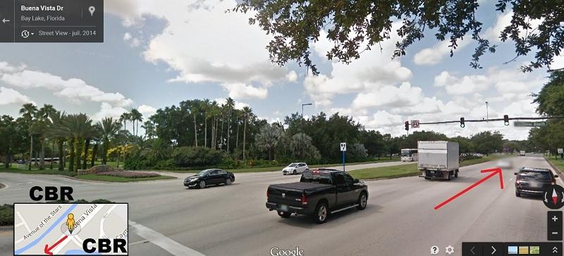 [Guide] Se déplacer en voiture à Orlando 4pZvTE