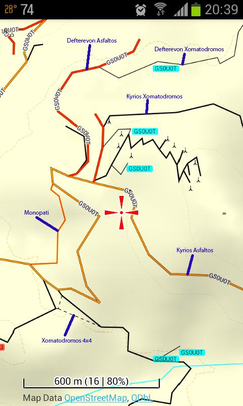 Locus Maps Πλοήγηση με χάρτες επικάλυψης! - Σελίδα 2 UNQQF9