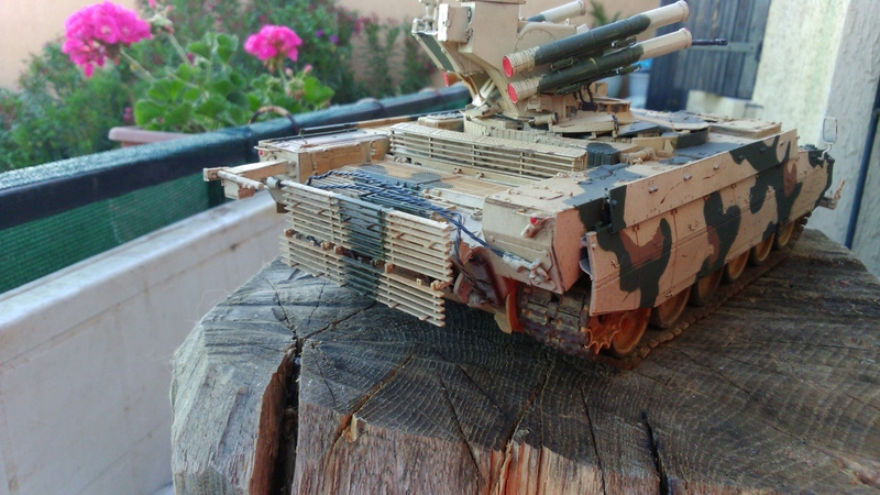 Terminator Fire support BMPT ...Meng 1/35......Fini !!!!!!! A0MSty