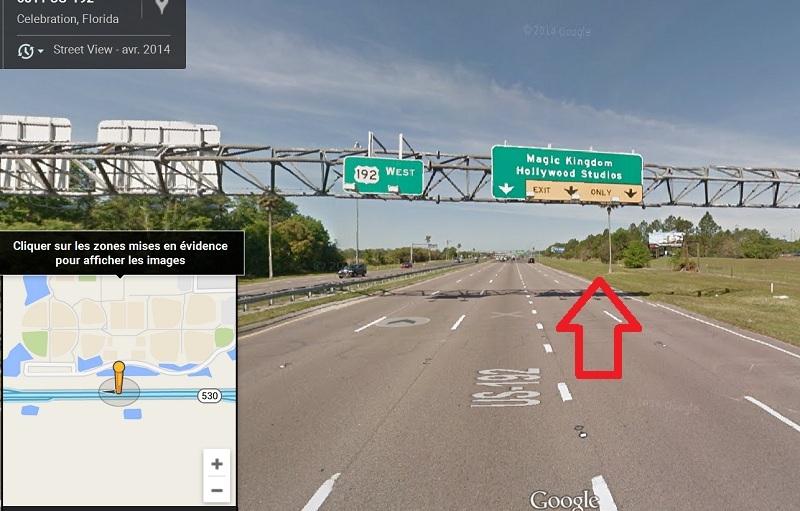 [Guide] Se déplacer en voiture à Orlando HfSfl5