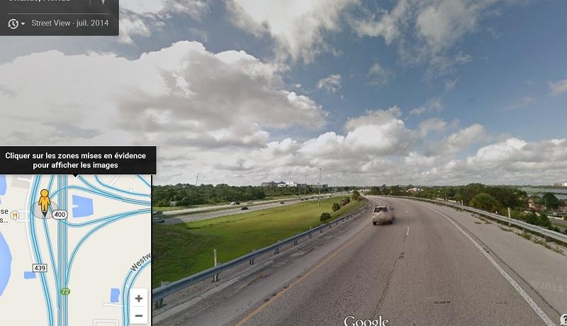 [Guide] Se déplacer en voiture à Orlando VbFPbO