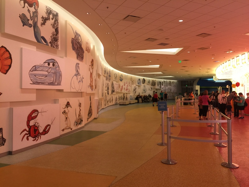 TR 1re fois à WDW + Universal Orlando Halloween 2015 TQF8Hy