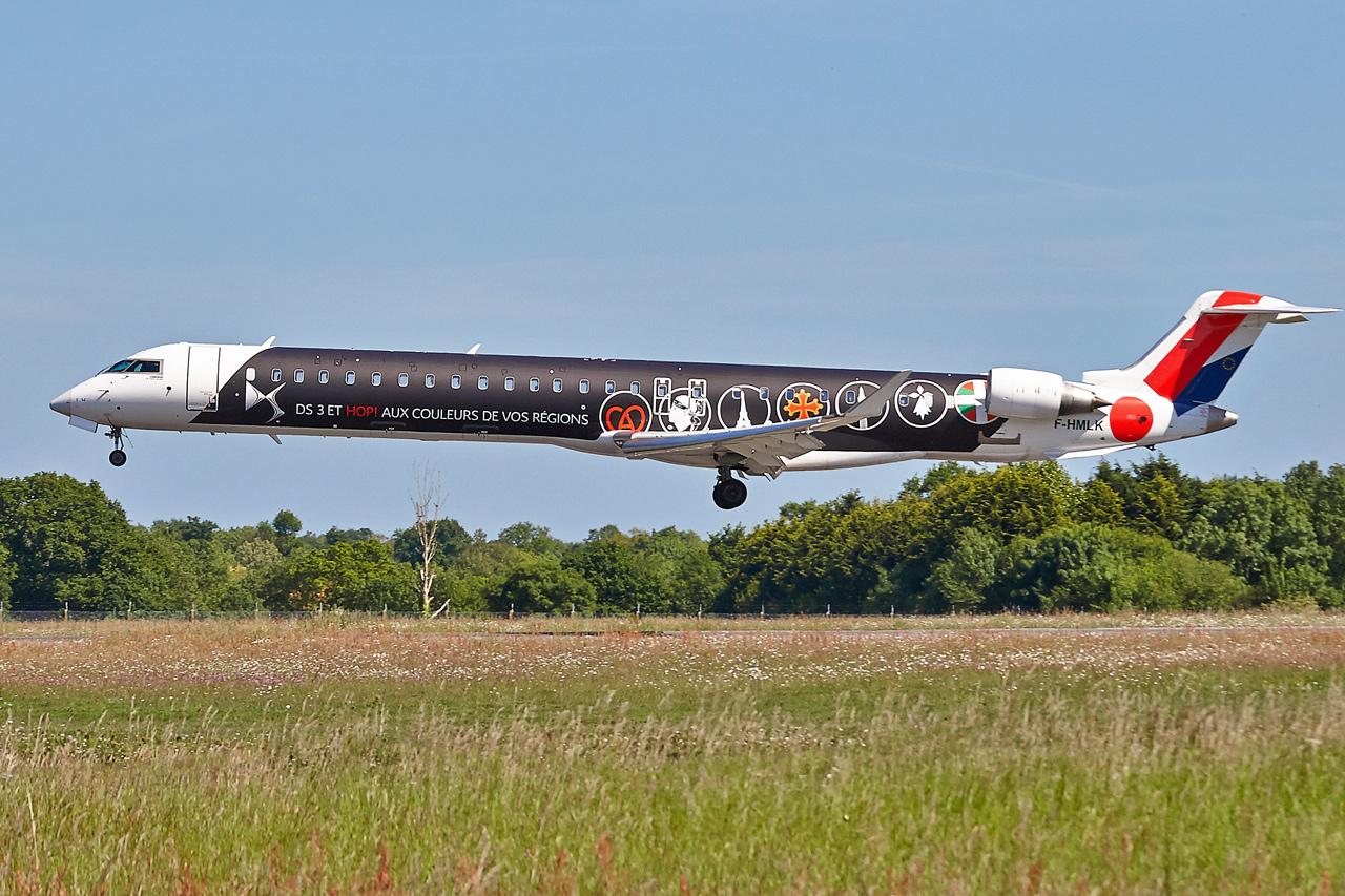 [13/05/2015] CRJ 1000 (F-HMLK) HOP LIBVREE SPE DS Du0MrK