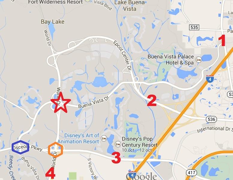 [Guide] Se déplacer en voiture à Orlando 9cYGt3