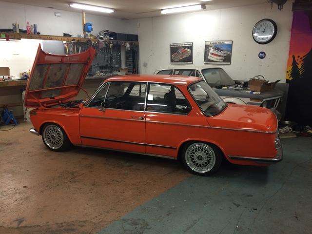 Ekkin - BMW 1602 -72 1,8 Turbo - Sida 3 JndVIQ