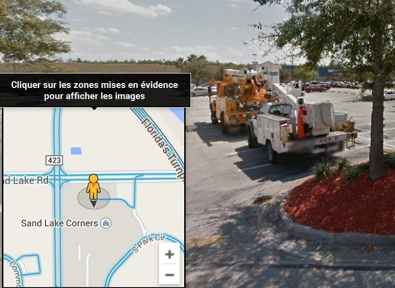 [Guide] Se déplacer en voiture à Orlando MKyRiB