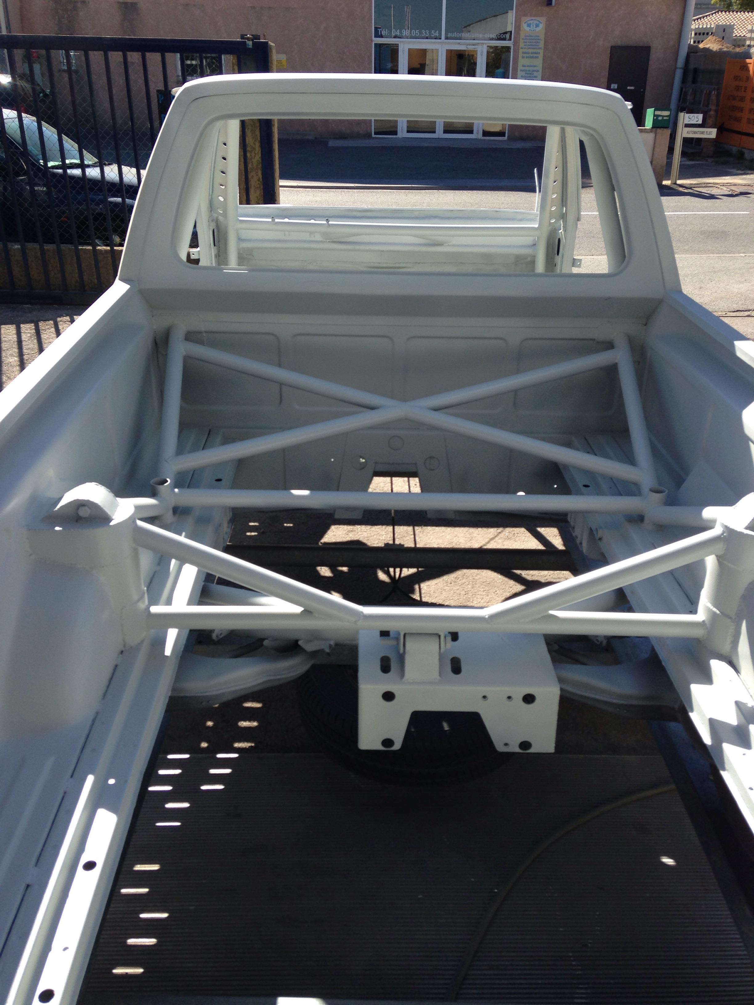 mon caddy quattro - Page 18 93M3zS
