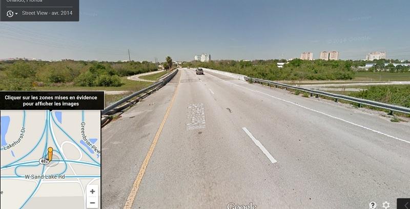 [Guide] Se déplacer en voiture à Orlando FOh3Ar