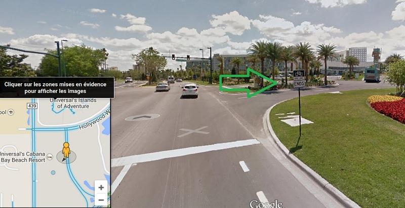 [Guide] Se déplacer en voiture à Orlando JqUDKW
