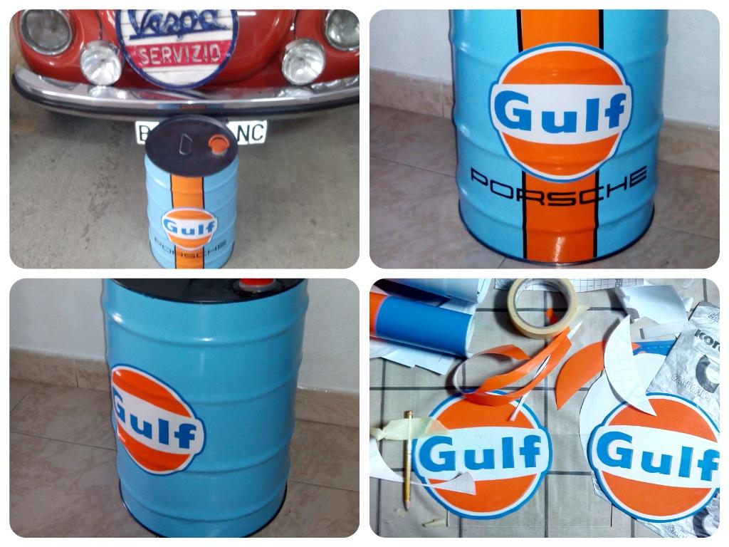 Carteles, Baúles, latas  decoración Vintage Gf1mQP