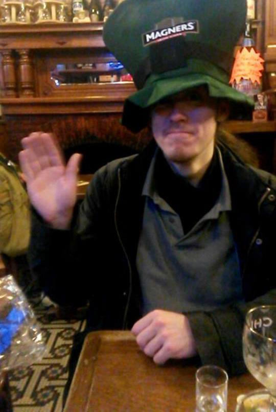 Joyeuse Saint Patrick ! Hffyh9
