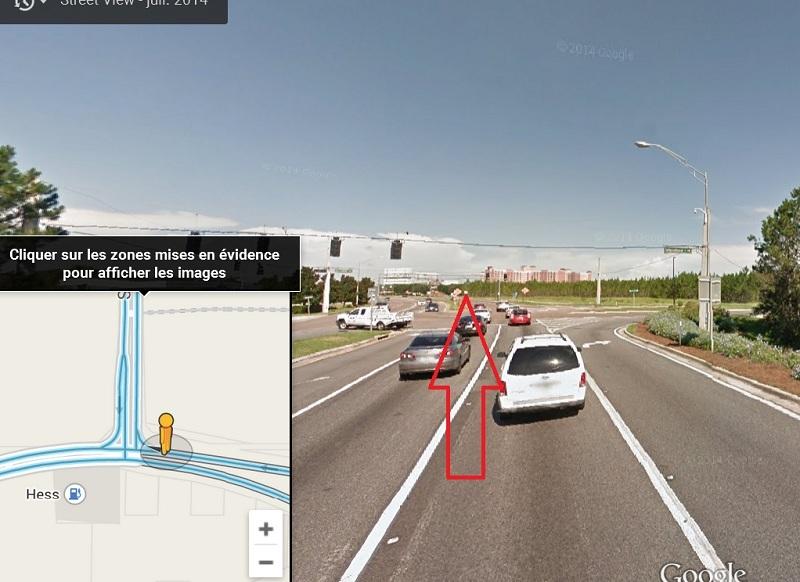 [Guide] Se déplacer en voiture à Orlando GHLbRC