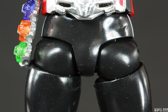 [Review] S.H. Figuarts Kamen Rider Drive type SPEED WBvMbJ