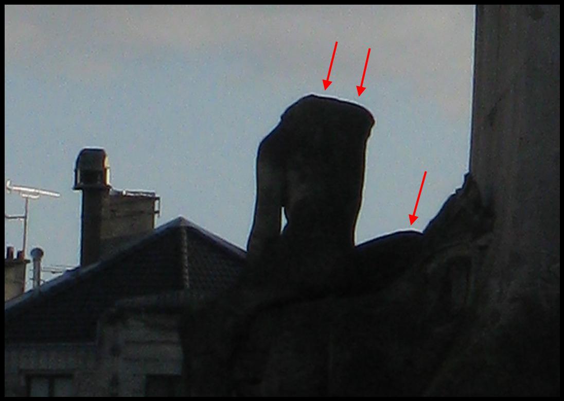 2014: le 01/11 à 17h00 - Un phénomène ovni troublant -  Ovnis à Cherbourg-octeville - Manche (dép.50) X4mkIC