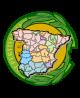 05. Agrupaciones autonómicas y locales.