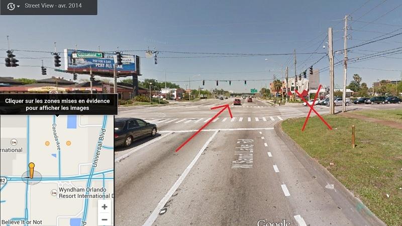 [Guide] Se déplacer en voiture à Orlando Lw2K6Z