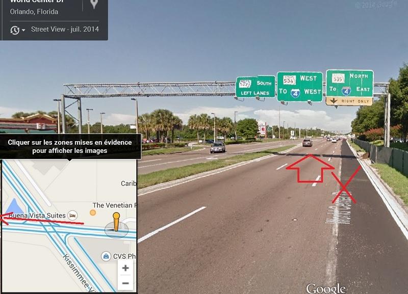 [Guide] Se déplacer en voiture à Orlando NOgla4