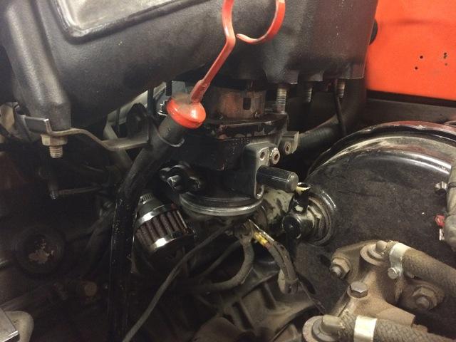Ekkin - BMW 1602 -72 1,8 Turbo - Sida 3 Vjqdvj