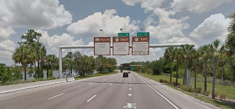 [Guide] Se déplacer en voiture à Orlando NxIKpq
