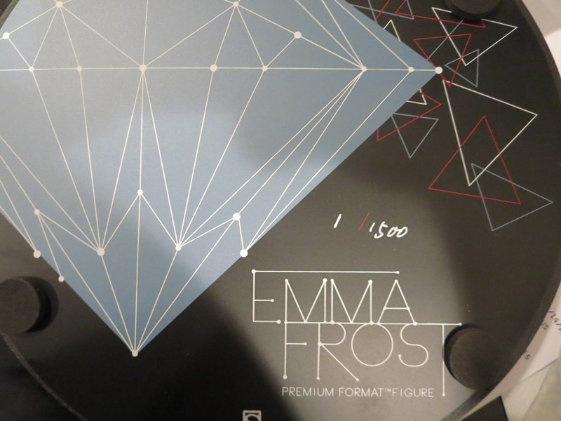 "EMMA FROST "" HELLFIRE CLUB"" Premium format - Page 5 O80iUD"