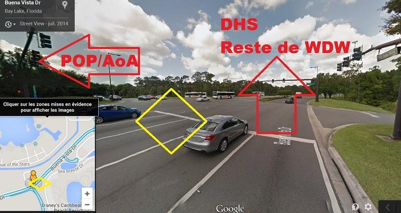 [Guide] Se déplacer en voiture à Orlando Qu9aQ8
