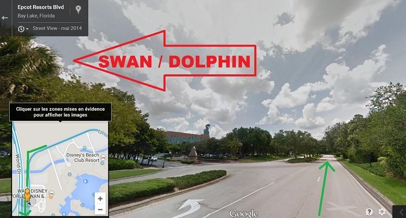 [Guide] Se déplacer en voiture à Orlando EzCvLM