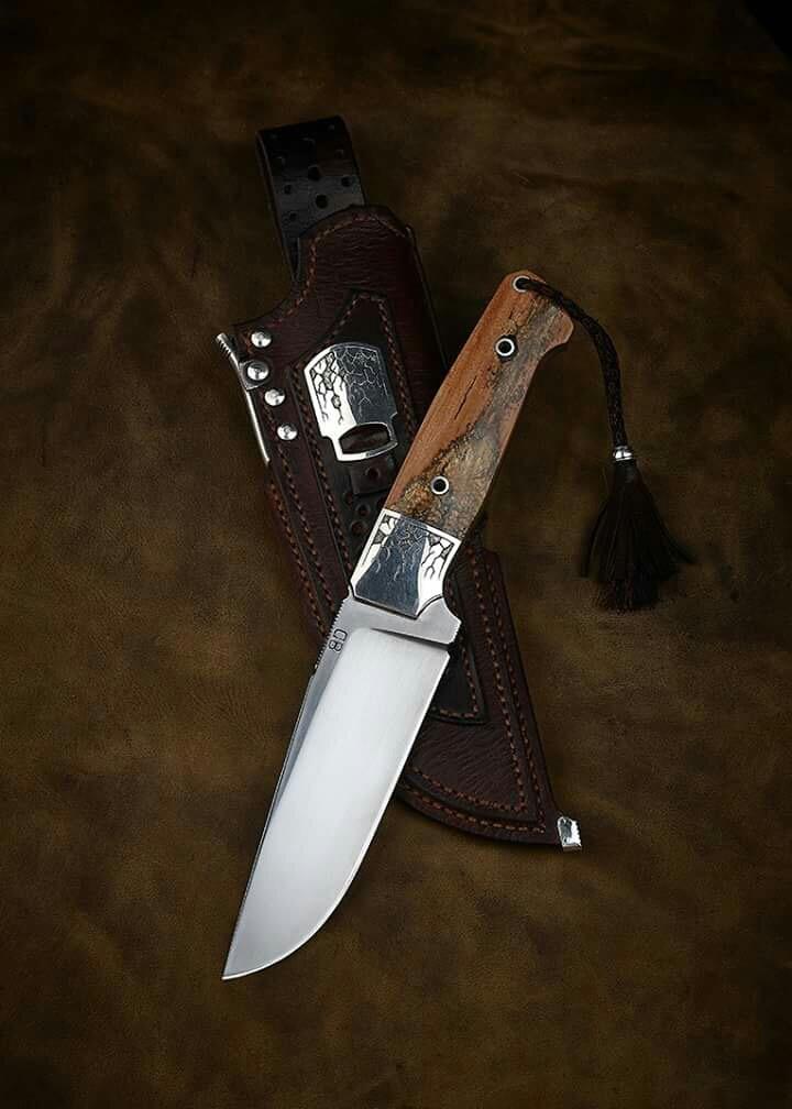 Noževi koji nam se sviđaju - Page 30 EGyOle