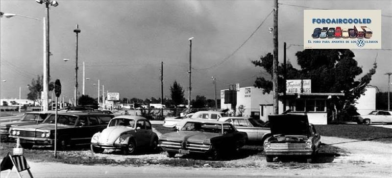 fotos viejas de VW's in USA  P0S47K