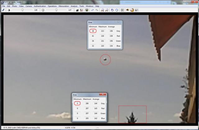 2015: le 07/02 à 16h15 - Une soucoupe volante -  Ovnis à Draguignan - Var (dép.83) - Page 3 RX7iyJ