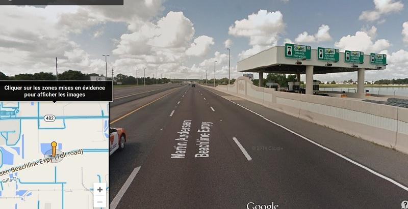[Guide] Se déplacer en voiture à Orlando 48lA7L