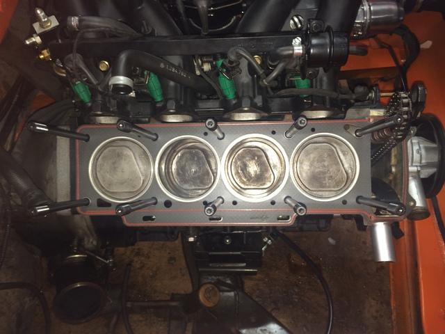 Ekkin - BMW 1602 -72 1,8 Turbo - Sida 3 14V2OG