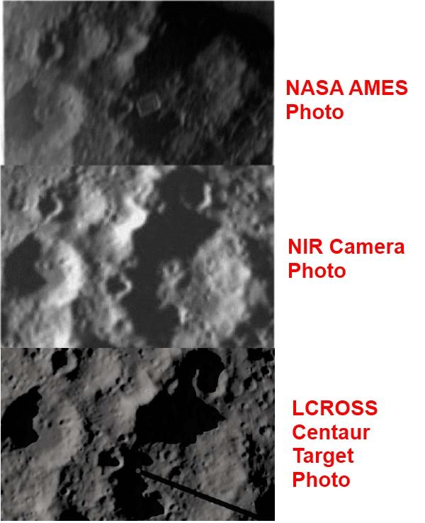 Des ovnis sur la Lune ? - Page 3 ESD3V4