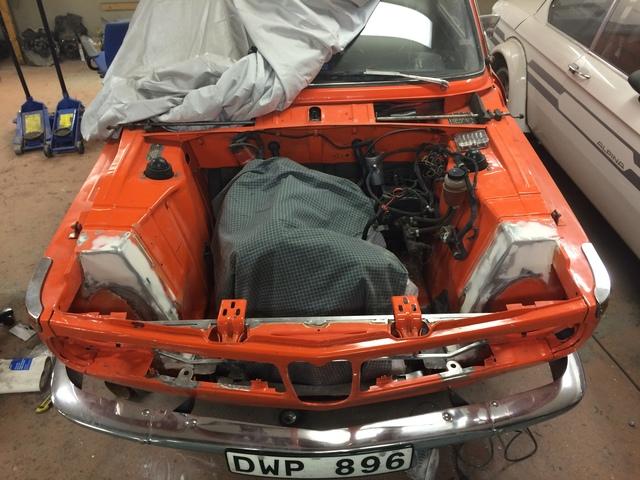 Ekkin - BMW 1602 -72 1,8 Turbo - Sida 3 Hg2YEc