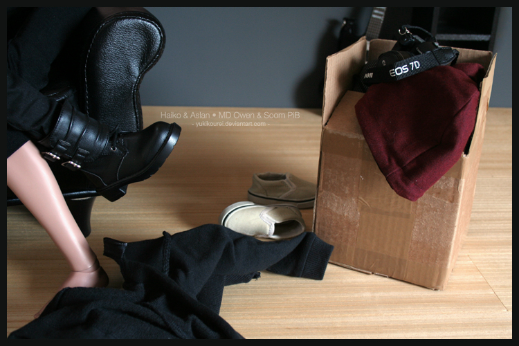"""[MD Owen/Soom Puss in Boots] """"Colocataires? p.43"""" (15/01) - Page 43 O5ScDC"""