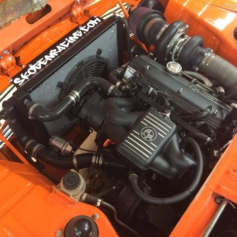 Ekkin - BMW 1602 -72 1,8 Turbo - Sida 3 KYrDfM