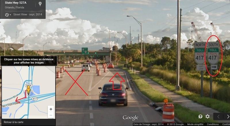 [Guide] Se déplacer en voiture à Orlando GgPgfA