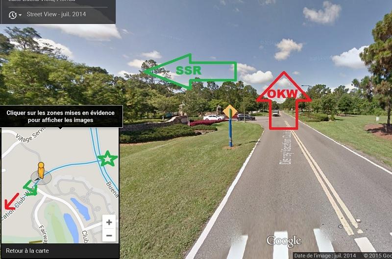 [Guide] Se déplacer en voiture à Orlando GoqKni