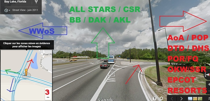 [Guide] Se déplacer en voiture à Orlando KjAUTn