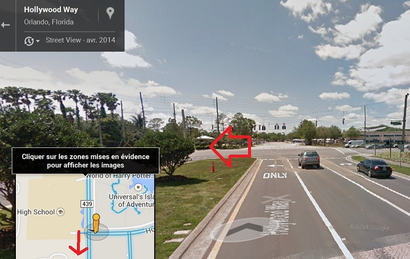 [Guide] Se déplacer en voiture à Orlando Yz11B9