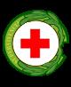 23. Primeros auxilios y emergencias sanitarias.